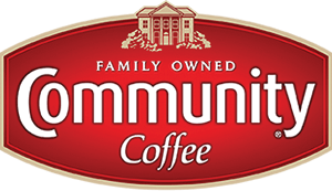 Community Coffee Company