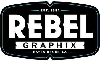 Rebel Graphix
