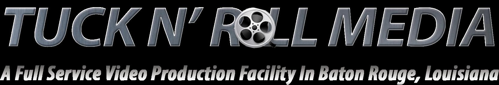 Tuck N' Roll Media